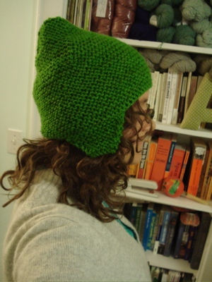 super-hero-helmet-hat-green