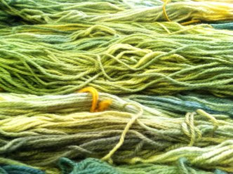 knitbridgegreen